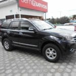 GREAT WALL H5 TURBO 4X4 M/T (2015)