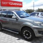 GREAT WALL H3 FULL M/T (2014) PCH7785
