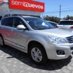 GREAT WALL H6 15 TURBO M/T (2019) TBH1648