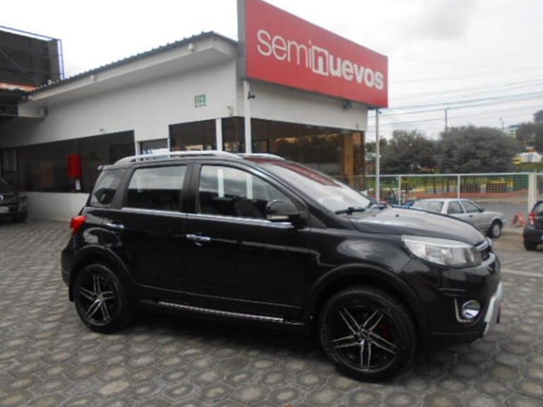 Great Wall M4 m/t -2017