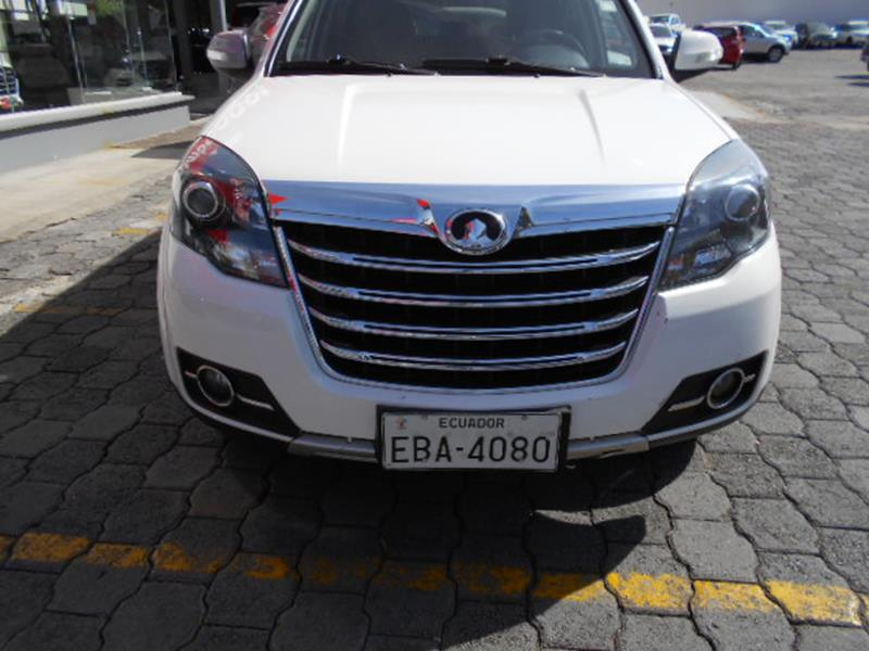 Ambacar cuenta con más de 100 oportunidades para conseguir tú SemiNuevo ideal. Encuentra camionetas, sedán, hatchback, SUV.